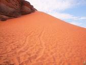 14-8約旦JORDAN-瓦迪倫WADI RUM_小山中的山谷_玫瑰色沙丘:DSC04517.jpg