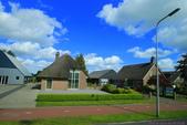 探訪荷蘭羊角村GIETHOORN仙境之美:A81Q0029.JPG