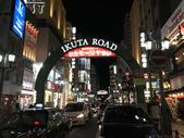日本四國人文藝術+楓紅深度之旅-神戶牛晚餐53-48:IMG_8112.JPG