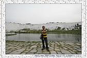 Turkey Ancient Culture Trip:_MG_3331 Pamukkale Park_200905