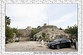 玻得俊城堡Bodrum Castle-玻得俊Bodrum:_MG_3691 Bodrum Castle 玻得俊城堡_20090505.jpg