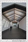 4.中國蘇州_蘇州博物館:IMG_1470蘇州_蘇州博物館.JPG