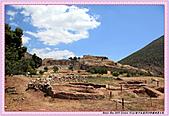 3-希臘-科林斯Korinthos-邁錫尼遺跡Ancient Mikines:希臘-邁錫尼遺跡Ancient Mikines IMG_4009.jpg