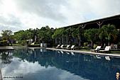 15-9.峇里島-Ocean Blue Hotel藍色海洋豪華渡假別墅:IMG_1843峇里島-Ocean Blue Hotel藍色海洋豪華渡假別墅.jpg