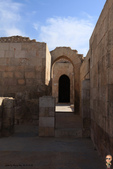19-6敘利亞Syria-阿雷波ALEPPO_阿雷波古城堡(The Citadel):IMG_5929敘利亞Syria-阿雷波ALEPPO_阿雷波古城堡(The Citadel).jpg