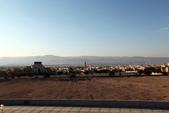 14-9約旦JORDAN-阿卡巴AQABA_海港周邊:IMG_9350約旦JORDAN-瓦迪倫WADI RUM_往阿卡巴AQABA途中.jpg