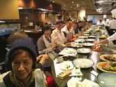 日本四國人文藝術+楓紅深度之旅-神戶牛晚餐53-48:IMG_8121.JPG