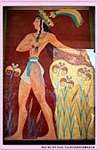13-希臘-克里特島Crete-伊拉克里翁-克諾索斯宮:希臘-克里特島Crete-克諾索斯宮knossosIMG_5938.jpg