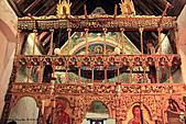 19-11塞普路斯 - 特洛多斯山-UNESCO古老級聖母瑪莉亞教堂-名GALATA:IMG_3593塞普路斯 -拉那卡- 特洛多斯山-UNESCO聖母瑪莉亞教堂-名GALATA.jpg