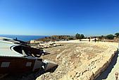 19-13塞普路斯CYPRUS-拉那卡LARNACA- 庫里翁遺跡(CURIUM):IMG_4109塞普路斯CYPRUS-拉那卡LARNACA- 庫里翁遺跡(CURIUM).jpg