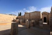 19-6敘利亞Syria-阿雷波ALEPPO_阿雷波古城堡(The Citadel):IMG_5930敘利亞Syria-阿雷波ALEPPO_阿雷波古城堡(The Citadel).jpg