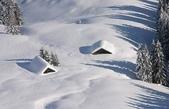 緣,是人間一種看不見的引力  雪景美圖21幅+好文章 分享您囉!:圖片8.jpg