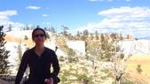 美國國家公園31天巡禮之旅-5-2(後段午後照片)_布萊斯峽谷國家公園 :DSC00479.JPG
