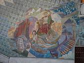 挪威-奧斯陸采風(18)-北歐風情初訪掠影 Oslo:DSC09756挪威-奧斯陸-市政廳.jpg