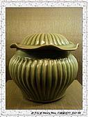 4.中國蘇州_蘇州博物館:DSC02066蘇州_蘇州博物館.jpg