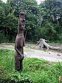 15-5-峇里島-Safari Marine Park野生動物園:IMG_6521峇里島-Safari Marine Park野生動物園.jpg