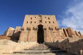 19-6敘利亞Syria-阿雷波ALEPPO_阿雷波古城堡(The Citadel):IMG_5826敘利亞Syria-阿雷波ALEPPO_阿雷波古城堡(The Citadel).jpg