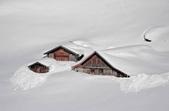 緣,是人間一種看不見的引力  雪景美圖21幅+好文章 分享您囉!:圖片9.jpg