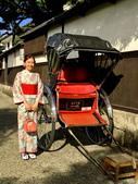 日本四國人文藝術+楓紅深度之旅-倉敷城美觀地散策53-45:IMG_7792.JPG