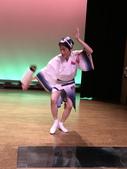 日本四國人文藝術+楓紅深度之旅-德島阿波舞表演53-34:IMG_6639.JPG