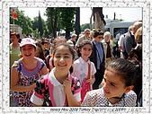 土耳其采風(不歸類) About Turkey:DSC00152 Istanbul 伊斯坦堡市景_20090