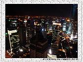 2.中國上海_夜遊黃浦江:DSC01721上海-夜遊黃浦江.jpg