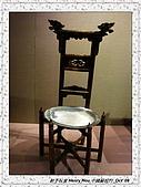 4.中國蘇州_蘇州博物館:DSC02040蘇州_蘇州博物館.jpg