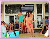23-希臘-米克諾斯Mykonos-天堂海灘:希臘-米克諾斯Mykonos天堂海灘Paradise Beach IMG_1041S.jpg