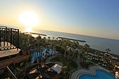 19-9塞普路斯 CYPRUS-LORDOS BEACH HOTEL景緻:IMG_3344塞普路斯 CYPRUS-LORDOS BEACH HOTEL景緻.jpg