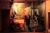 19-19塞普路斯CYPRUS-拉那卡LARNACA-酒廠品酒:IMG_4338塞普路斯CYPRUS-拉那卡LARNACA-酒廠品酒.jpg