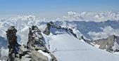 緣,是人間一種看不見的引力  雪景美圖21幅+好文章 分享您囉!:圖片10.jpg
