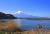 日本12天賞紫藤...VIP團之旅34-2 富士山我看清楚了你...:A81Q6555.JPG