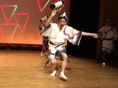 日本四國人文藝術+楓紅深度之旅-德島阿波舞表演53-34:IMG_6669.JPG