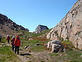 格陵蘭島的采風-GREENLAND:DSC00907格陵蘭島GREENLAND-AMMASSALIK.JPG