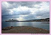 12-希臘-克里特島Crete-雷希姆濃Rethymno:希臘-克里特島Crete-雷希姆濃RethymnoIMG_5825.jpg