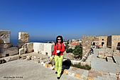 9-2黎巴嫩Lebanon-貝魯特BEIRUIT-畢卜羅斯BYBLOS_UNESCO-古城遺址:IMG_4599黎巴嫩Lebanon-貝魯特BEIRUIT-畢卜羅斯BYBLOS_UNESCO古城遺址.jpg