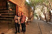 9-2黎巴嫩Lebanon-貝魯特BEIRUIT-畢卜羅斯BYBLOS_UNESCO-古城遺址:IMG_4656黎巴嫩Lebanon-貝魯特BEIRUIT-畢卜羅斯BYBLOS_UNESCO古城遺址.jpg