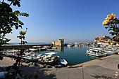 9-3黎巴嫩Lebanon-貝魯特BEIRUIT-港口海邊景緻:IMG_4665黎巴嫩Lebanon-貝魯特BEIRUIT-港口景緻.jpg