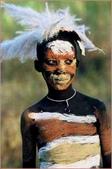 最原始的人類部落Tribus_del_Olmo:圖片20.jpg