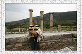 Turkey Ancient Culture Trip:_MG_3395 Ephesus_20090504.JPG