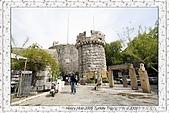玻得俊城堡Bodrum Castle-玻得俊Bodrum:_MG_3692 Bodrum Castle 玻得俊城堡_20090505.jpg