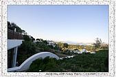 玻得俊城堡Bodrum Castle-玻得俊Bodrum:_MG_3906 Bodrum Dedeman Resort 玻得俊旅館_20090506.JPG