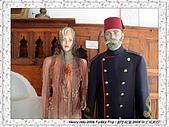 番紅花城Safranbolu:DSC09743 Safranbolu Mayor's Resident_蕃紅花城市長官邸_20090512.JPG