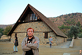 19-11塞普路斯 - 特洛多斯山-UNESCO古老級聖母瑪莉亞教堂-名GALATA:IMG_3596塞普路斯 -拉那卡- 特洛多斯山-UNESCO聖母瑪莉亞教堂-名GALATA.jpg