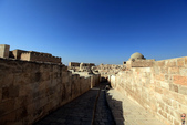 19-6敘利亞Syria-阿雷波ALEPPO_阿雷波古城堡(The Citadel):IMG_5931敘利亞Syria-阿雷波ALEPPO_阿雷波古城堡(The Citadel).jpg