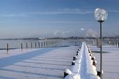 緣,是人間一種看不見的引力  雪景美圖21幅+好文章 分享您囉!:圖片11.jpg