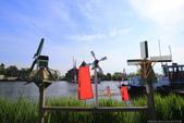 小孩堤防KINDERDJIK風車之旅-鹿特丹:A81Q6089.JPG