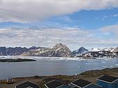 格陵蘭島的采風-GREENLAND:DSC00472格陵蘭島GREENLAND-KULUSUK.JPG