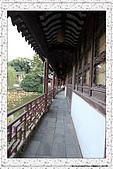 1.中國無錫_錫惠園林:IMG_0720無錫_錫惠園林文物名勝.JPG