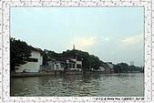 1.中國蘇州_江楓橋遊船:IMG_1249蘇州_江楓橋遊船.JPG